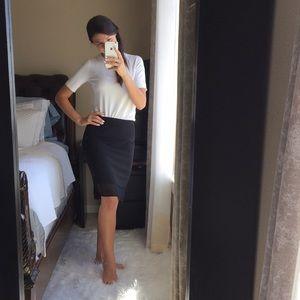 Trouvé Skirt